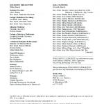 Wytyczne dotyczące stosowania sekcji 121 i 1031