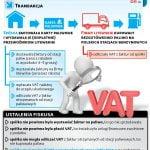 Wyzwania i zagrożenia związane z opodatkowaniem opiekunów po fakcie
