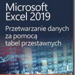 Zapisywanie niestandardowych stylów wykresów Microsoft Excel