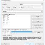 Zarządzanie dodatkami programu Excel