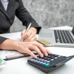 Zarządzanie przepływami pieniężnymi Państwa klientów