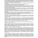 Zasady IRS dotyczące płatności z tytułu rezygnacji z zajmowanego stanowiska