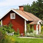 Zlokalizowanie domu podatkowego dla osób na emeryturze