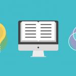 Zwiększ swoją produktywność: 8 strategii zarządzania czasem pracy dla księgowych
