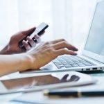 Zwiększone wykorzystanie urządzeń mobilnych w biznesie to największe wyzwanie informatyczne